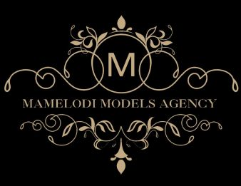 Agency photo